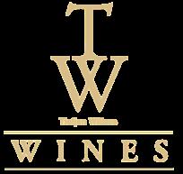TW Wines