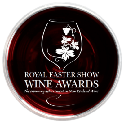 TW Wines - Easter Show Awards
