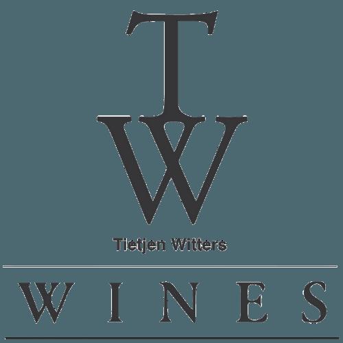 TW Wines Logo