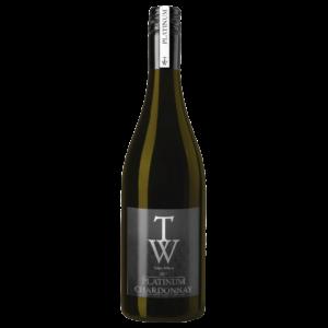 TW Wines Platinum Chardonnay